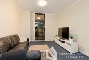Unit 19/254 Beames Avenue, Mount Druitt, NSW 2770