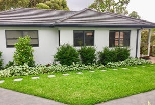8a Tarakan Crescent, Northbridge, NSW 2063