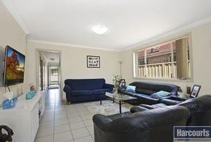 20B Sorenson Crescent, Blackett, NSW 2770
