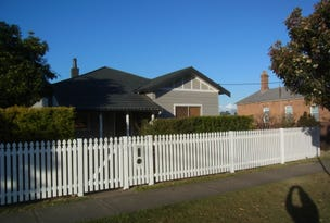 166 Lawes St, East Maitland, NSW 2323