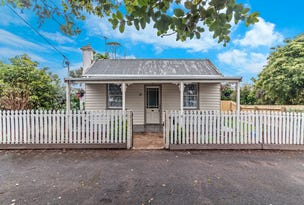 87 High Street, Koroit, Vic 3282