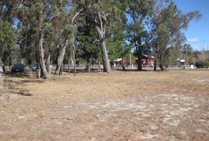 Lot 4 Pine Cres, Dalveen, Qld 4374