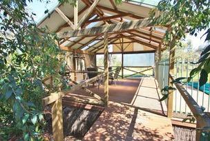 31 Kingfisher Court, Bindoon, WA 6502