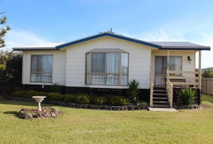 3 McLoughlins Road, McLoughlins Beach, Vic 3874