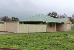 63 Kurrajong  Crescent, West Albury, NSW 2640