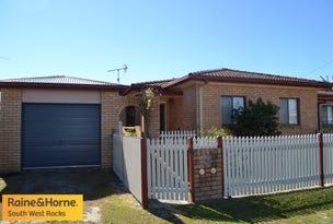 1/46 McIntyre Street, South West Rocks, NSW 2431