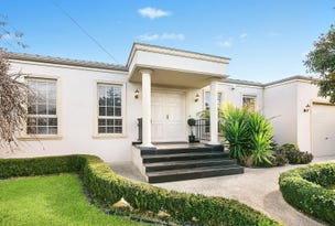 333 Anakie Road, Lovely Banks, Vic 3213