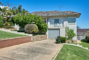 12 Beauty Point Avenue, Turvey Park, NSW 2650
