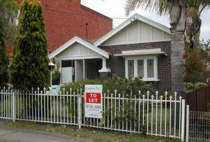 1/856 Punchbowl Road, Punchbowl, NSW 2460
