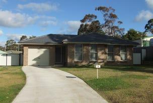 7 Raglan Street, Hill Top, NSW 2575