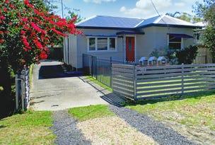 1/39 Moana Street Street, Woy Woy, NSW 2256