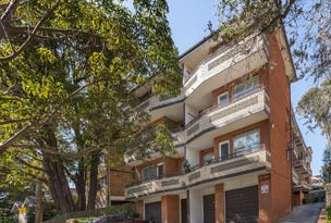 6/77 The Boulevarde, Dulwich Hill, NSW 2203