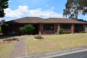 1 Midway Close, Ashtonfield, NSW 2323