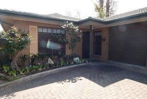 5/242 Cross Road, Kings Park, SA 5034