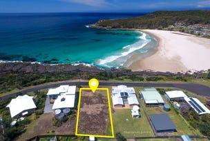 5 Wooroonga Crescent, Kioloa, NSW 2539