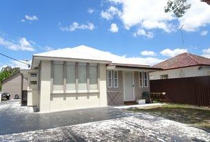 10B Torrens Street, Canley Heights, NSW 2166