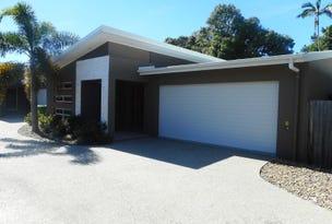 3/59  Coles Road, Andergrove, Qld 4740