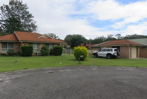 7 Tahlee Cl, South West Rocks, NSW 2431