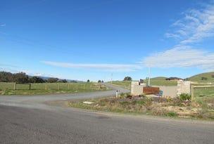 Pioneers Rise Cnr Melba Highway & Meadow Road, Yea, Vic 3717