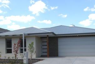 20 Keyte Street, Googong, NSW 2620