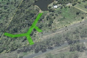 Lot 7 Morton Close, Apple Tree Creek, Qld 4660