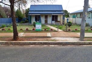 53 Court street, West Wyalong, NSW 2671