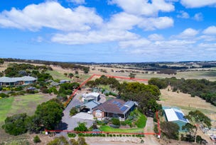 36 Tjilbruke Drive, Encounter Bay, SA 5211