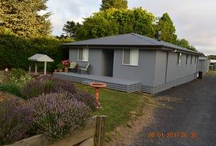25 BALFOUR STREET, Oberon, NSW 2787