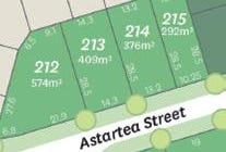7 Astartea Street, Deebing Heights, Qld 4306