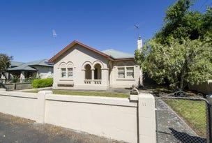 11 Victoria Terrace, Mount Gambier, SA 5290