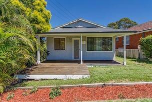 25 Mawson Street, Shortland, NSW 2307