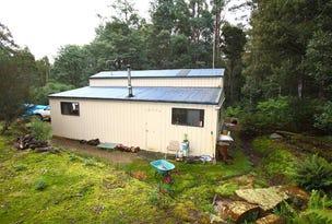 149 Lloyds Road, Franklin, Tas 7113