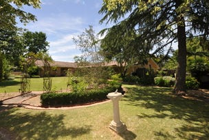 13 Mclaurin Crescent, Holbrook, NSW 2644