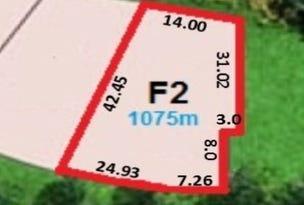 Lot F2, 48  Casuarina Drive, Pokolbin, NSW 2320