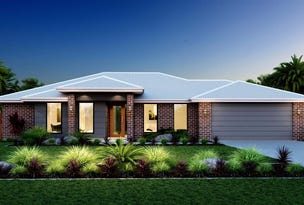 Lot 309 Whitehall Ave  Ettamogah Rise, Springdale Heights, NSW 2641