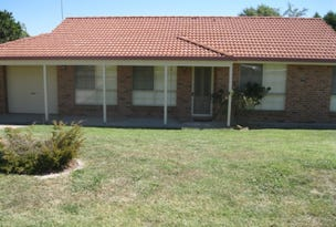 27 Barker Circuit, Kelso, NSW 2795