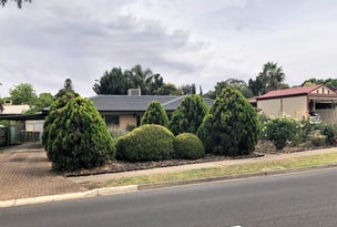 24 Illyarrie Ave, Surrey Downs, SA 5126