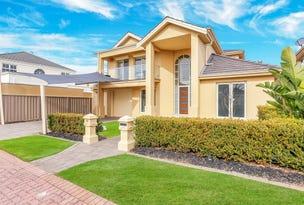 15 Mercurio Drive, Flinders Park, SA 5025