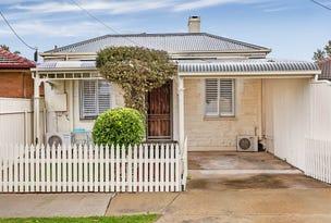 46 Wellington Street, Port Adelaide, SA 5015