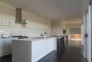 6 Mornington Ct, Shell Cove, NSW 2529