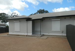 64 Stokes Terrace, Port Augusta West, SA 5700