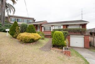 1 Strickland Avenue, Mount Warrigal, NSW 2528