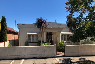 80 Cupro Street, Lithgow, NSW 2790