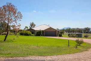 3 Greentrees Drive, Quirindi, NSW 2343