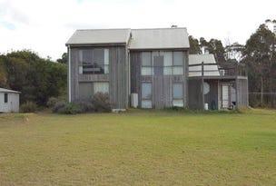 164 Byrnes Road, Woodside Beach, Vic 3874