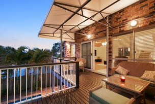 167 Bielby Road, Kenmore Hills, Qld 4069