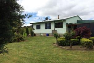 37 Grooms Cross Road, Irishtown, Tas 7330