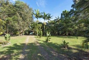 268 Iluka Road, Woombah, NSW 2469