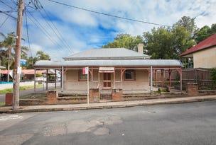 5 Ledsam Street, Maitland, NSW 2320