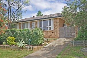 16 Harcourt Place, Eagle Vale, NSW 2558